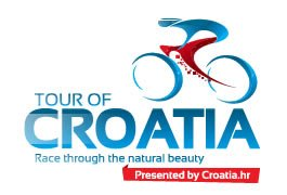 wyścigi kolarskie tour of croatia 2015