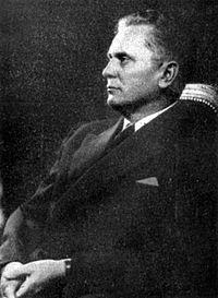 Jugosławia, Marszałek Josip Broz Tito