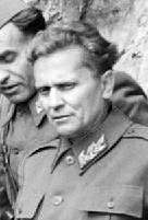 Tito World War II