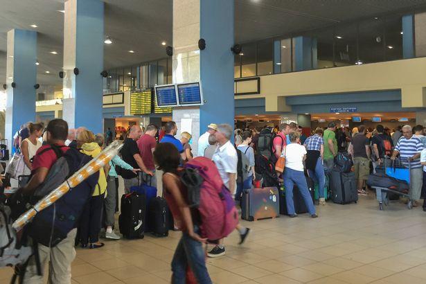 Diagoras-Airport-in-Rhode-Greece