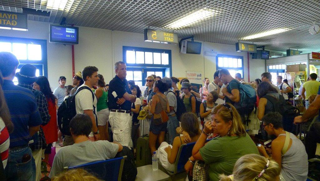 santo-airport2-1024x579