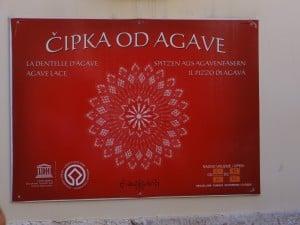 pułapki języka chorwackiego