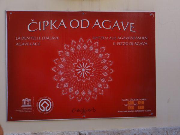 Jezyk chorwacki Zabawne pułapki w języku chorwackim