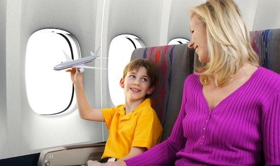 6 praktycznych porad dotyczących podróży z dziećmi - czyli jak nie dać się zwariować? Podróże z dziećmi
