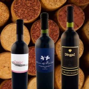 croatiangrapes-box-super-red-box-the-best-red-wine