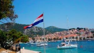 Hvar, 11 powodów, dla których nigdy nie powinieneś odwiedzić Chorwacji