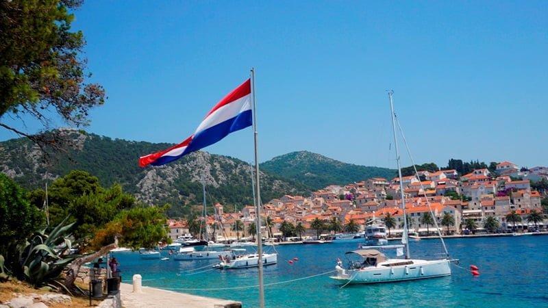 11 powodów, dla których nigdy nie powinieneś odwiedzić Chorwacji