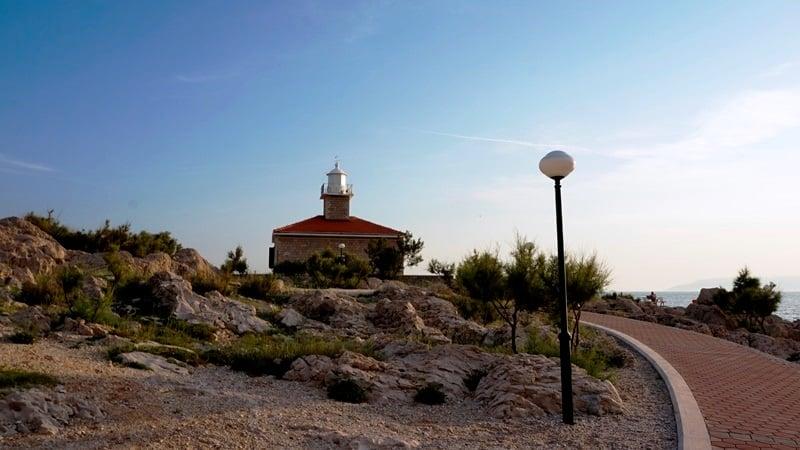 Riwiera Makarska Makarska