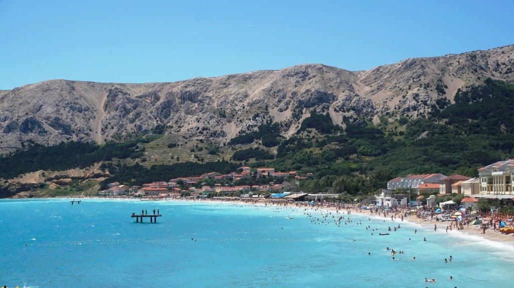 11 powodów, dla których nigdy nie powinieneś odwiedzić Chorwacji: