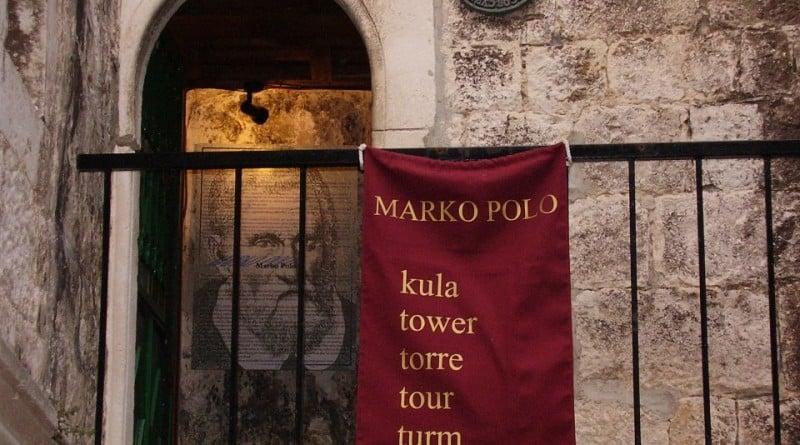 korcula-kula-marka-pola