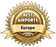 best-airports-europe-sm