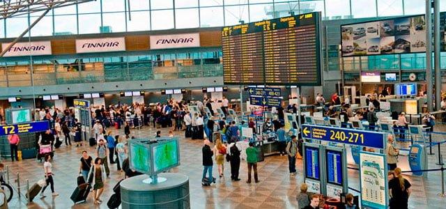 helsinki-airport4