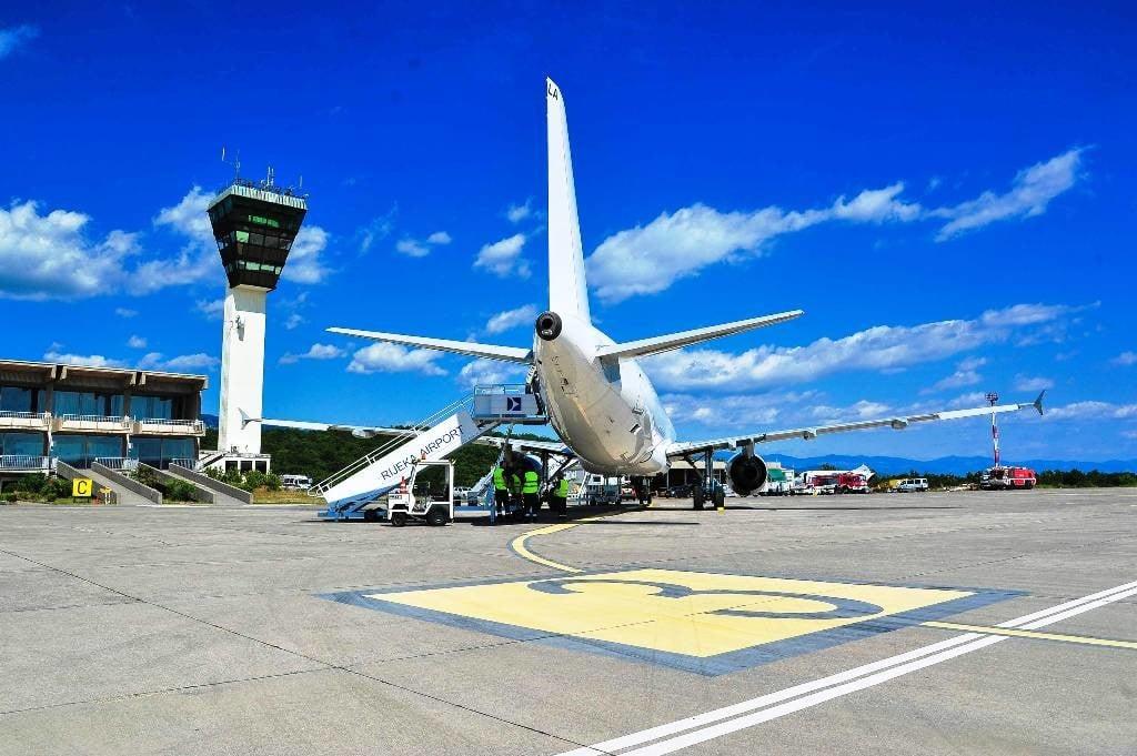 Fot. http://www.exyuaviation.com