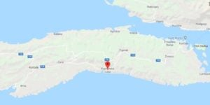 11 pięknych  plaż w  Chorwacji