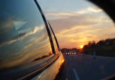 (Polski) Utrudnienia na drogach w Chorwacji