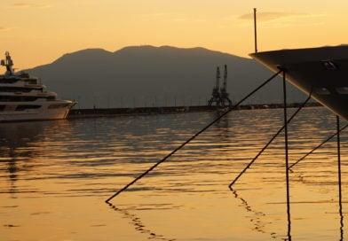 Dlaczego nie warto jechać na wakacje do Rijeki!