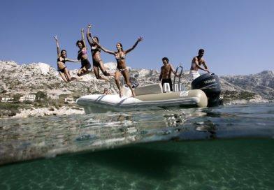 Click&Boat – Airbnb dla łodzi!