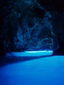 blue cave, chorwacja blue cave, chorwacja wycieczki, chorwacja wyspy, Vis