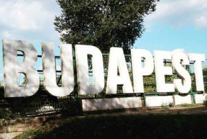 Budapeszt, Węgry, Parlament w Budapeszcie, zabytki, co zaobaczyć