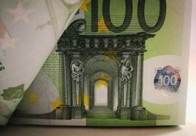 (Polski) Chorwacja zmienia walutę