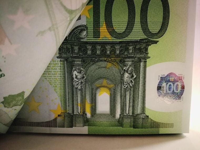 unia europejska, kuna na euro, kurs euro, chorwacja