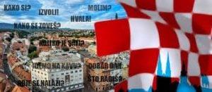 Chorwacja, ciekawostki o Chorwacji