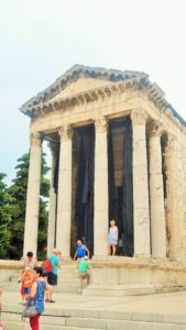 Świątynia Oktawiana Augusta