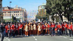 Parada Rijeka