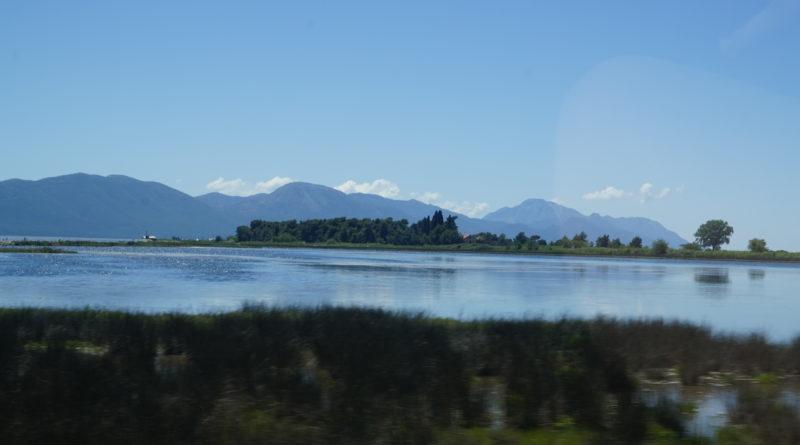 Delta Neretwy