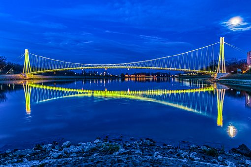 Osijek Most