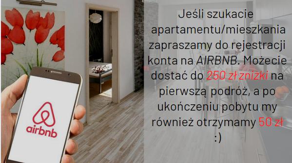Airbnb kod