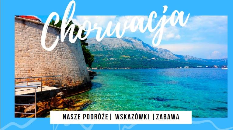 Chorwacja online