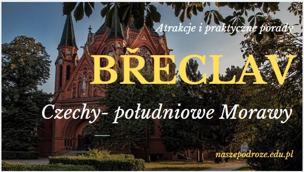 Brzecław