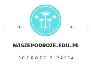naszepodroze.edu.pl