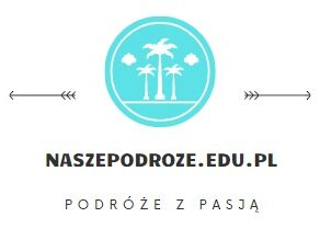 naszepodroze.edu.pl- Chorwacja i Bałkany
