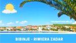 Bibinje, Bibinje Zadar, Zadar, Riwiera Zadar