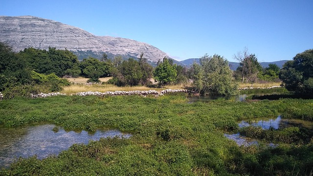 Góry Dinara