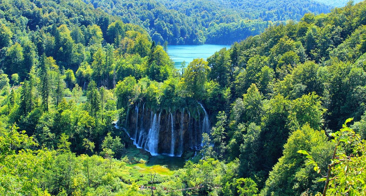 Weekend majowy w Chorwacji, majówka, majówka w Chorwacji, Majówka 2021