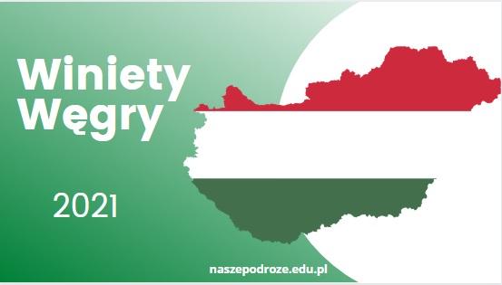 Winiety Węgry