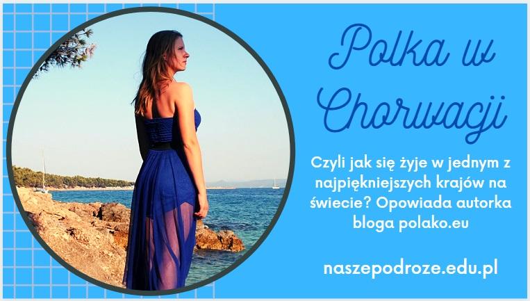 Polka w Chorwacji
